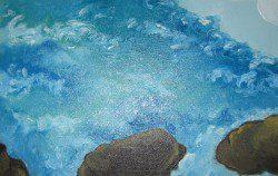 Pintura Mediumnica – Su necesidad