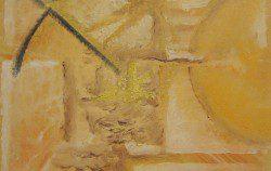 Pintura Mediumnica – Ayuda para la concentración