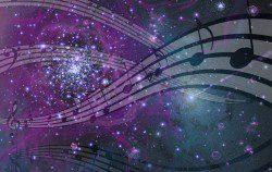 Vibración armónica