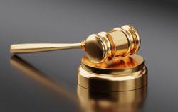 Prácticas de Justicia y Amparo
