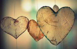¡Cuanto Amor!