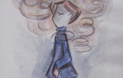 Vibraciones de bajos pensamientos