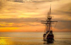El navío
